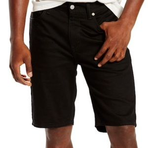 Levi's Stretch 541 Athletic Fit